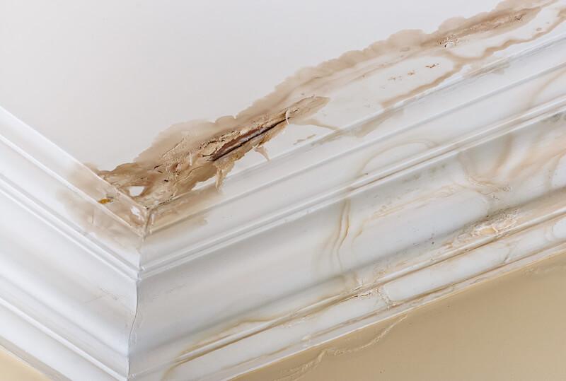 Roof Leak Repairs Milton Keynes Buckinghamshire A1 Roofing Milton Keynes Call 01908 382157